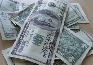 Грошові перекази заробітчан новим податком не обкладуть - податок на заробітчан