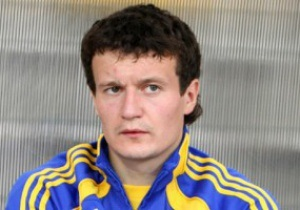 Защитник сборной Украины: С Камеруном беречь себя никто не будет