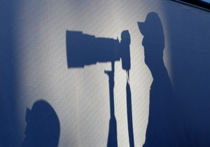 Корреспондент: Камерні жанри. Топ-5 фотокамер