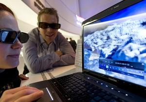 Новітні технології - список 12 технологій, які позбавлять роботи мільйони людей