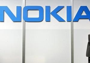Nokia втратила лідерство навіть у Фінляндії - смартфони