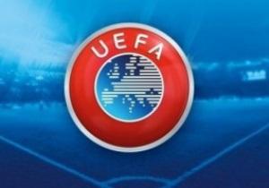 UEFA дозволить об єднувати чемпіонати лише у жіночому футболі
