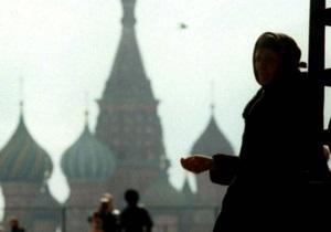 Крупная австрийская компания разочарована реалиями бизнеса в России