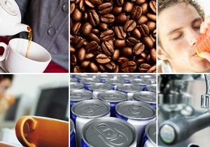 ВВС: Кавоманія. Чи не споживаємо ми забагато кофеїну?