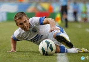 Завершился чемпионат Украины по футболу. Победители и неудачники