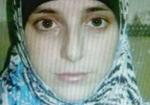 Теракт біля будівлі МВС Дагестану: Одна з постраждалих від вибуху  чорної вдови  померла