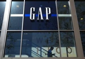 Крупнейший продавец одежды приятно удивил инвесторов за счет старых брендов