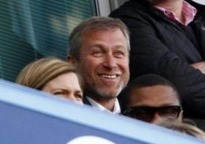 Моуріньйо домовився про контракт з Челсі на 75 мільйонів доларів - британська преса