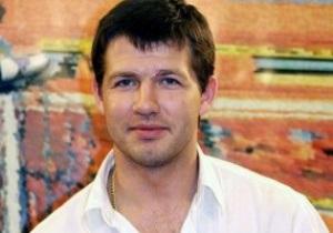 Саленко: Показалось, что Черноморец вышел против Шахтера заранее проигравшим