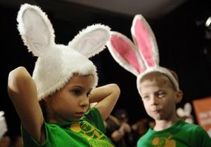 новини Росії: Росіянин замість свого онука забрав із дитсадка чужу дитину