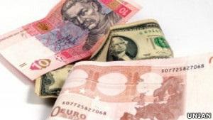 ВВС Україна: Українці втратили інтерес до валюти ненадовго