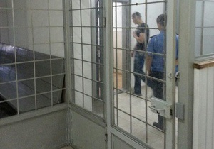 МВС - мітинг - напад під час мітингів - 18 травня - новини Києва - Тітушко - Сніцарчук заявила, що Тітушко порадив їй записатися у спортклуб