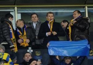 Курченко: На следующий сезон у Металлиста будут более амбициозные задачи