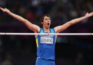 Легка атлетика. Українці везуть з Китаю два срібла