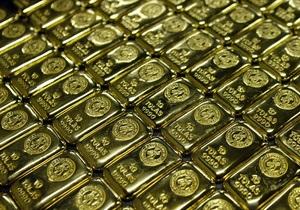 Золотовалютні резерви - Аналітик назвав ключове джерело зростання золотовалютних резервів України