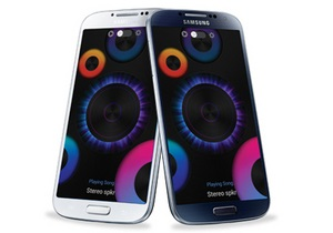 Galaxy S4 - Флагманському смартфону Samsung вирішили почистити пам ять