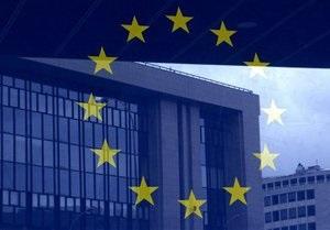 Два з п яти українських підприємств не готові до вступу в ЄС - чиновник