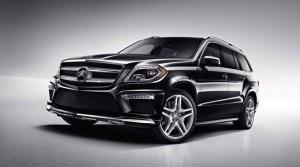 Кабмін - авто - У гаражі Кабміну з явилися авто загальною вартістю 4 млн грн з техоглядом по 200 тисяч грн