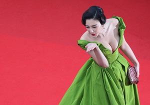 Каннський кінофестиваль - червона доріжка - зірки - відкриття - фотогалерея