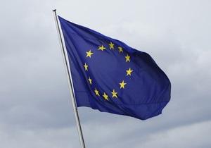 Україна-ЄС - Угода про асоціацію з ЄС - Томбінський заявив, що зараз ЄС не підписав би Угоду про асоціацію з Україною
