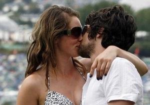 Зрада - стосунки - Вчені склали список причин чоловічих зрад