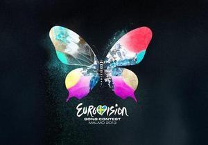 DW: Перший півфінал Євробачення-2013. Жінки поза конкуренцією