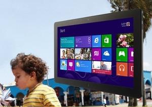 Windows Blue перейменували на Windows 8.1