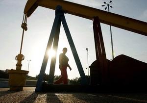 В ведущих нефтяных компаниях Европы проведены обыски