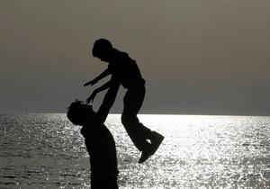 Сьогодні відзначається Міжнародний день сім ї