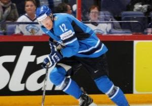 Хоккей. Россия в четвертьфинале ЧМ сыграет с США
