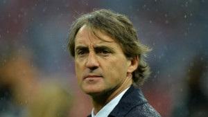 Манчестер Сіті звільнив свого тренера