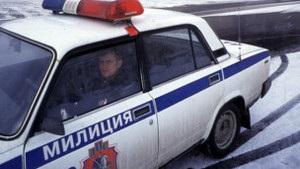 У Росії затримані заявили, що вбили чоловіка, бо він гей