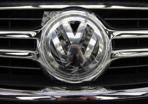 Новини Volkswagen - Реакція на зростаючий попит: найбільший у Європі автоконцерн хоче наростити потужності в Китаї
