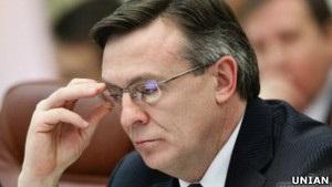 Леонід Кожара: ЄС штовхає Україну до вибіркового правосуддя