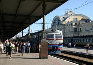Укрзалізниця - облігації - У боргах, як у шовках: УЗ позичить мільйони в Європі, регіональні залізниці набралися кредитів