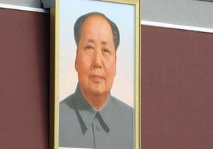 Внучка Цзедуна - єдиний бізнесмен серед нащадків Мао