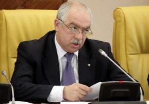 ФФУ пропонує лідерам радикальних угруповань зустрітися в Києві