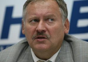 Затулін - Партія Регіонів - Затулін розповів про новий рух, яке може стати конкурентом ПР на виборах