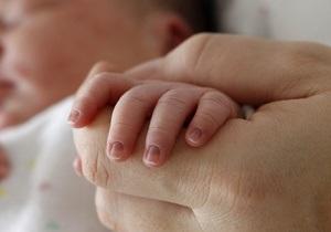 Новини Києва - день матері - Завтра в Києві відбудеться масова акція, присвячена Дню матері