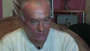 BBC Україна: Бідність штовхає болгар на самоспалення