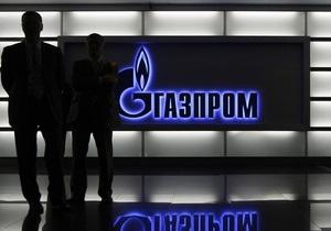 Новости Газпрома - Итоги будут интересными: российские власти нагрянули с проверкой к газовому монополисту