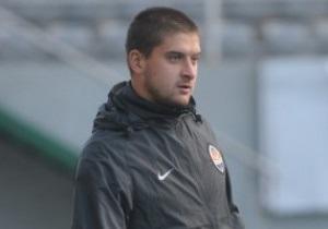 Mundo Deportivo: Захисником Шахтаря зацікавилася Барселона