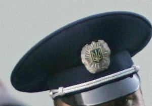 Сумська область - металобрухт