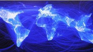 Сирія залишилася без інтернету
