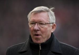 Sky Sports назвав ім я головного кандидата на пост тренера Манчестер Юнайтед