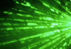 Новини США - Квантовий інтернет таємно працює вже 2 роки