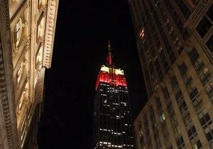 Мільярдери - найбагатші міста - Названа двадцятка міст-лідерів за кількістю мільярдерів