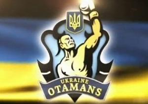 Без Ломаченка. Українські отамани оприлюднили склад на фінал WSB