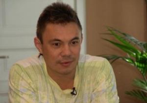 Тренер Поветкина: Кличко не дал своему сопернику ни одного шанса