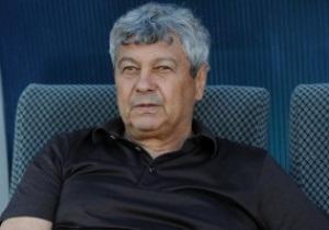 Луческу: Не думаю, что заслужили выиграть, но и Ильичевец не доработал до победы